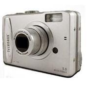 Цифровая камера TECHNAXX X76 фото