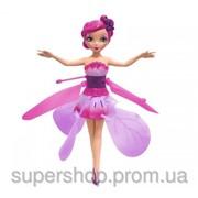 Летающая фея Flying Fairy Принцесса Эльфов FF фото