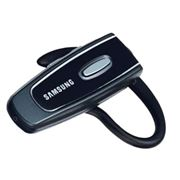 Гарнитура Samsung WKT150SSEG/STD фото