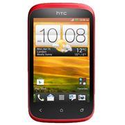Мобильный телефон HTC A320e Desire C фото