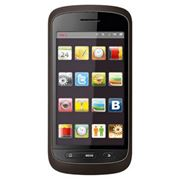 Телефон 3G ZTE Libra фото