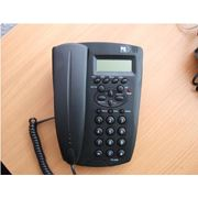 Телефон NEWTONE TS-526 фото