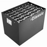Батареи аккумуляторные стационарные производства фирм Exide Technologies фото