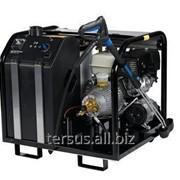 Аппарат высокого давления с бензиновым и дизельным двигателем 106239530 MH 7P-220/1120 PE фото