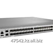 Коммутатор Cisco Nexus N3K-C3524P-10G фото