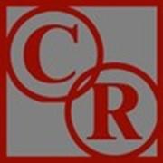 Услуги консультантов по обеспечению и охране авторских прав фото