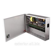Импульсный резервный источник питания HDPoint HD - PF1009 фото