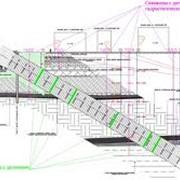 Системы геотехнического мониторинга фото