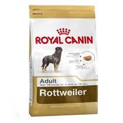 Корм для собак Royal Canin Rottweiler (для ротвейлеров) 12 кг фото