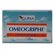 Препараты гомеопатические OMEOGRIPHI фото