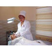 Мезотерапия в Кишиневе фото