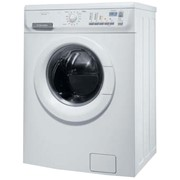 Машина стирально-сушильная Electrolux EWW 12470W фото