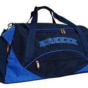 Пошив сумок и рюкзаков с логотипом фото