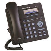 IP телефон GXP1405 Grandstream фото