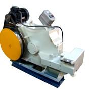 Станок для рубки арматуры СМЖ-175 фото
