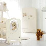 Детская мебель Baby Expert Trudi фото