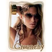 Оправы для очков Givenchy фото