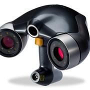 Сканеры лазерные ZScanner 700CX фото