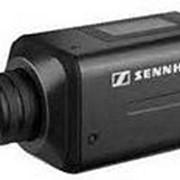 Sennheiser SKP 2000-AW-X Plug-on передатчик фото