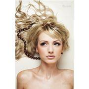 Перманентный макияжтатуаж бровей фото