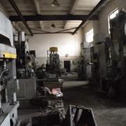 Изделия различного назначения методами порошковой металлургии фото