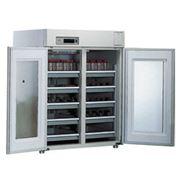 Обслуживание холодильников фармацевтических фото