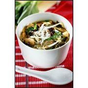 Китайская кухня фото