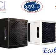 Очиститель воздуха Ecobox фото