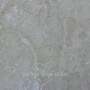Мрамор бежевый Вид 2 фото