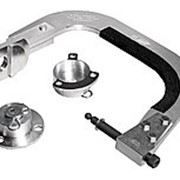JTC-4215 Приспособление для сжатия пружин подвески передней (VOLVO S60,S80,V70,XC70,XC60,XC90) JTC фото