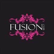 Ночной клуб «Fusion». фото