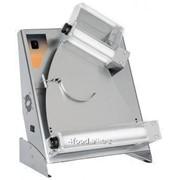 Тестораскатка для пиццы Prismafood DSA 420 фото