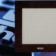 Мультирум WHD фото