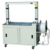 Автоматическая стреппинг-машина SP-101 фото