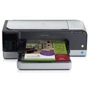 Принтер струйный HP OfficeJet Pro K8600 фото