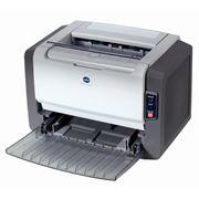 Принтер PagePro 1350W