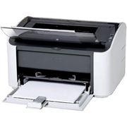 Принтер лазерный фотография