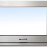 Видеодомофон цветной Commax CDV-1020AE фото