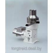 Сепаратор-сливкоотделитель открытого типа с ручной выгрузкой осадка (барабан, посуда из нерж. стали, увелич. фото
