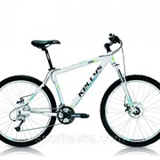 "Велосипед Kellys Viper 10 26"" 6 200023 R-KEL.VIP.10 6 фото"