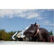 Новогодние подарки Hippo фото