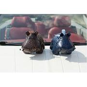 Оригинальные подарки Hippo фото