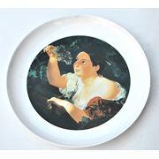 Изделия сувенирные керамические в Молдове фото