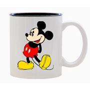 Чашки сувенирные фото