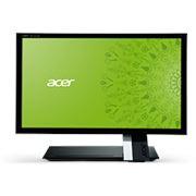Монитор Acer фото
