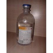Натрий хлорид 0,9%, 250мл (пластик) фото