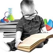 Курсы казахского языка для детей фото