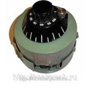 Трансформатор АРМ-5 115Ввх.2.0-135Ввых фото