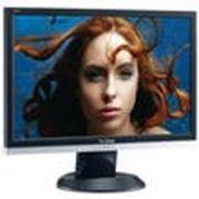 Монитор ViewSonic VA1616w - 156 фото