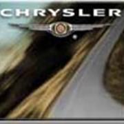 Автомобили Крайслер фото